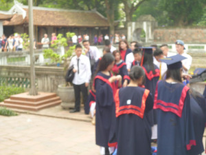 Bumbyou_graduation