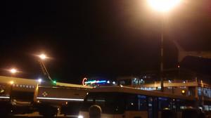 20170505_bari_airport