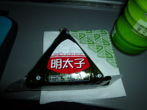 20170505_onigiri_in_flight