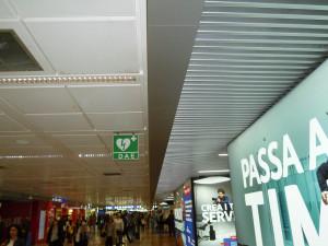 20170505_rome_airport1
