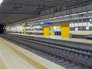 20170505_bari_airport_station