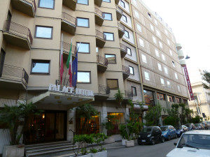 20170506_bari_palace_hotel2